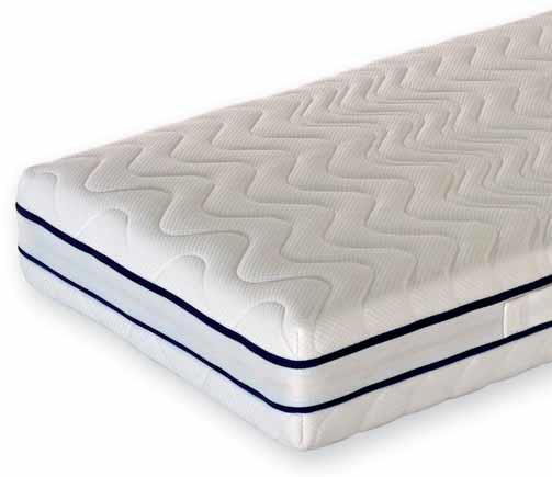 materassi-diva-lattice