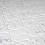 Massimo dormire fabric-materassi conforttouch